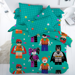 Лего-Ниндзяго