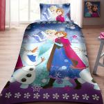 Детское постельное белье, Фрозен
