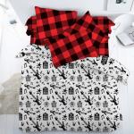 Детское постельное белье, RockStar