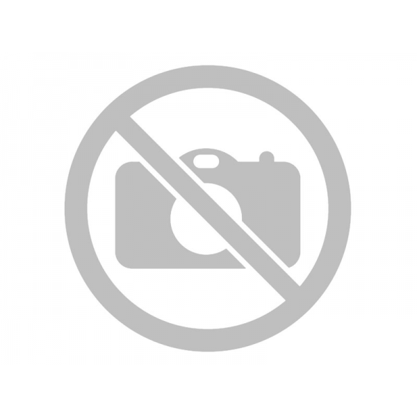 Ранфорс Пудра, постельный комплект